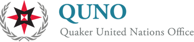 Quaker United Nations Offices