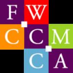 FWCC CMCA