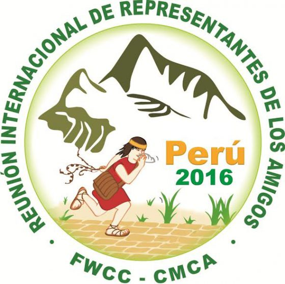 2016 World Plenary Meeting - Peru