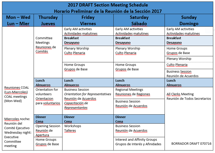 SM2017 Schedule Large