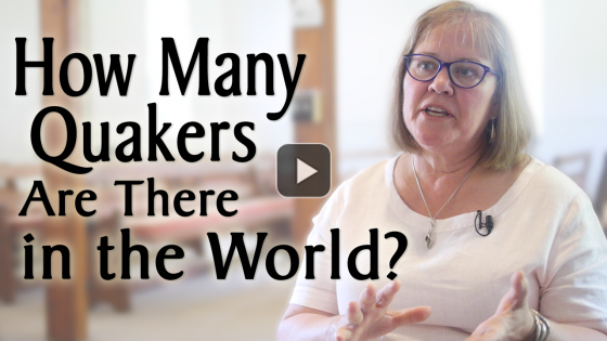 how-many-quakers-are-there-in-the-world-play
