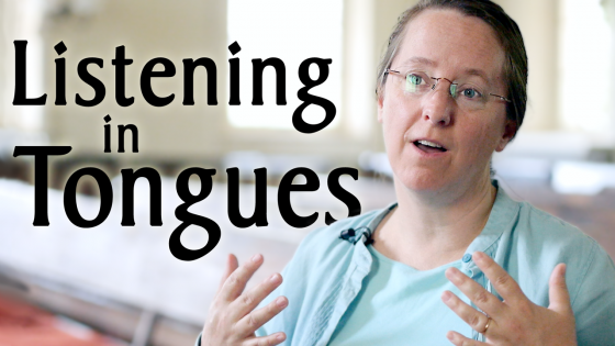 listening-in-tongues-title