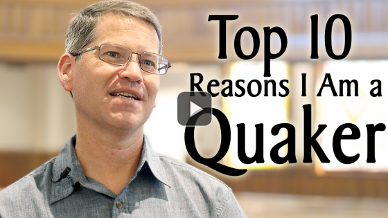 top-ten-reasons-quaker-play