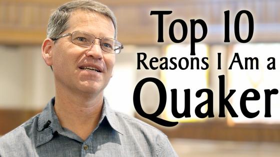 top-ten-reasons-quaker-title