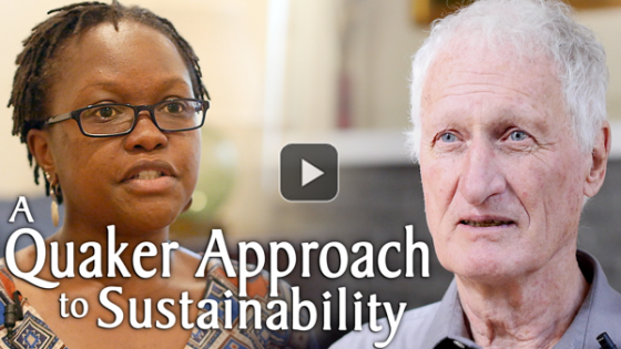 how-quakers-approach-sustainability-work-600px
